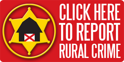 Report Rural Crime